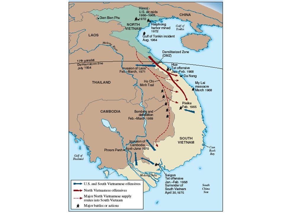 B. FOREIGN AFFAIRS IN A MULTI-POLAR WORLD Henry Kissinger Vietnamization Cambodian invasion (1970) Kent State University Daniel Ellsberg –The Pentagon