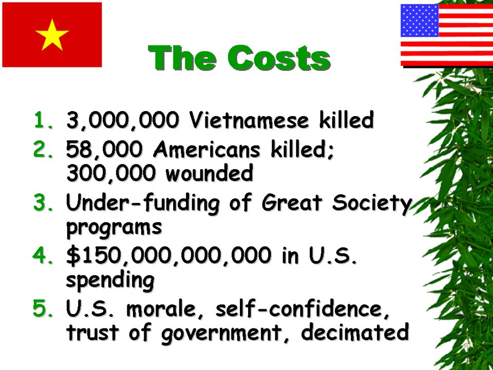 The Fall of Saigon North Vietnamese at the Presidential Palace