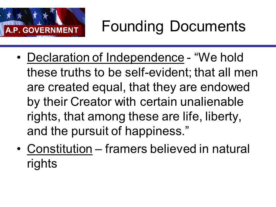 6 th Amendment The 6th Amendment Guarantees a right to counsel.