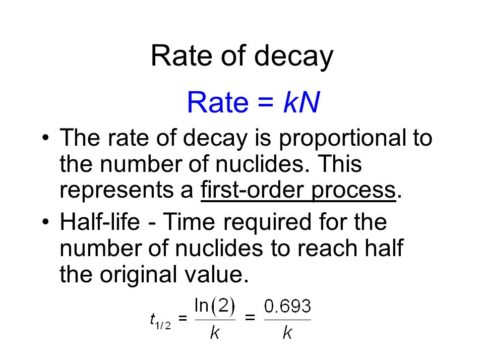Concept check Which decay process are the following.