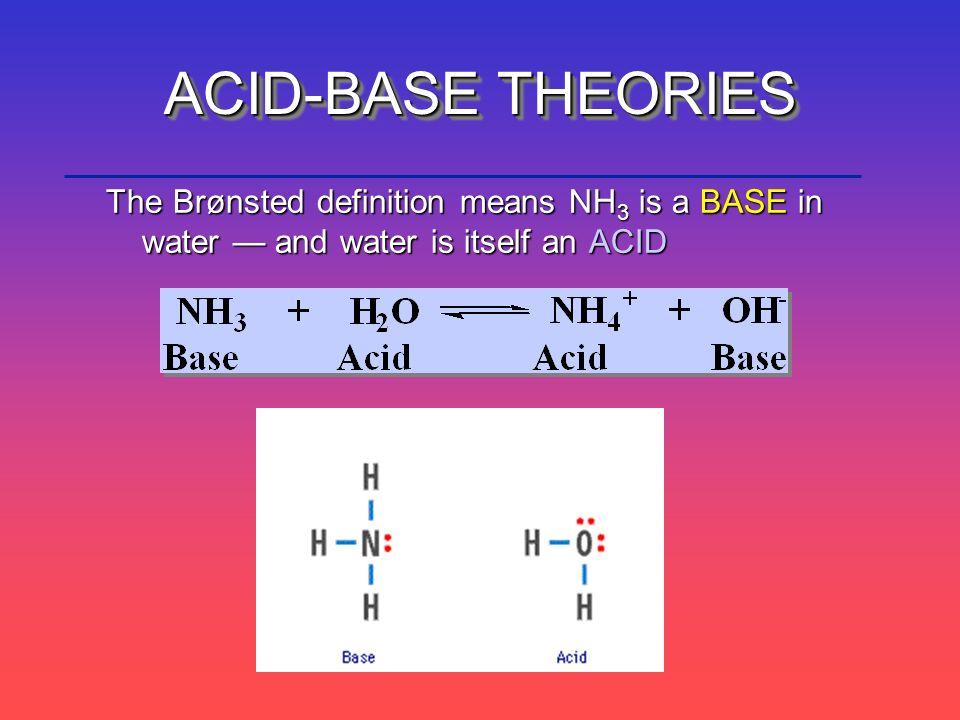 Molecular Structure and Acid Strength H X H + + X - The stronger the bond The weaker the acid HF << HCl < HBr < HI Bond strength Polarity