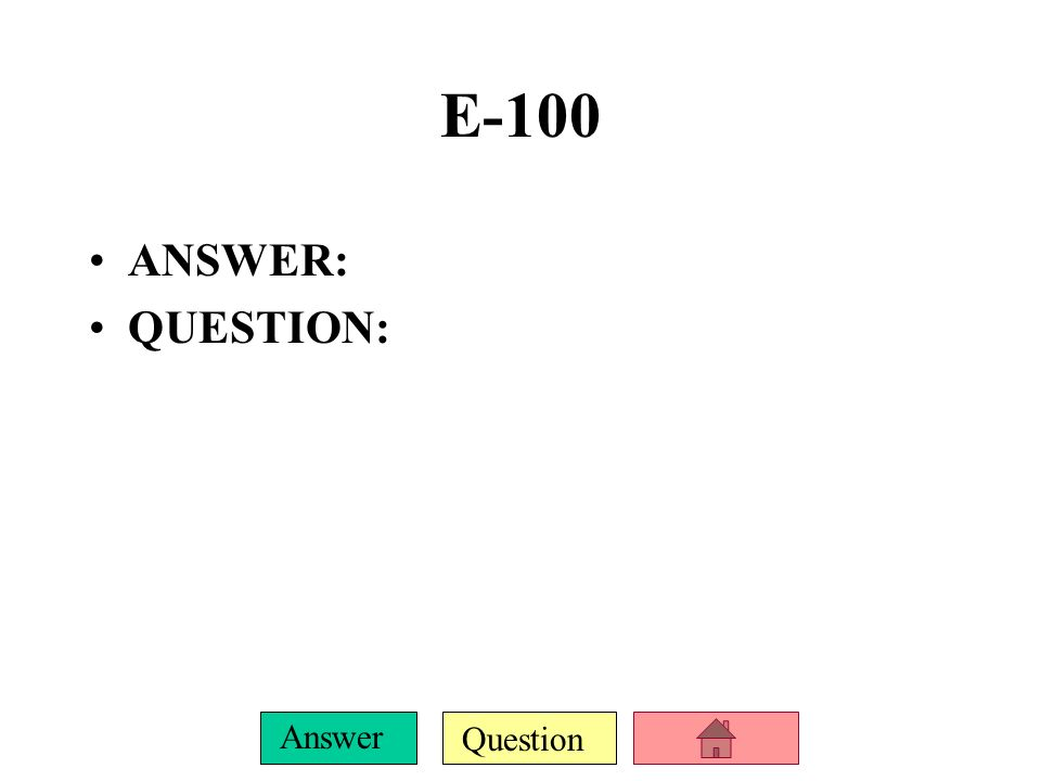 Question Answer D-500 ANSWER: QUESTION: