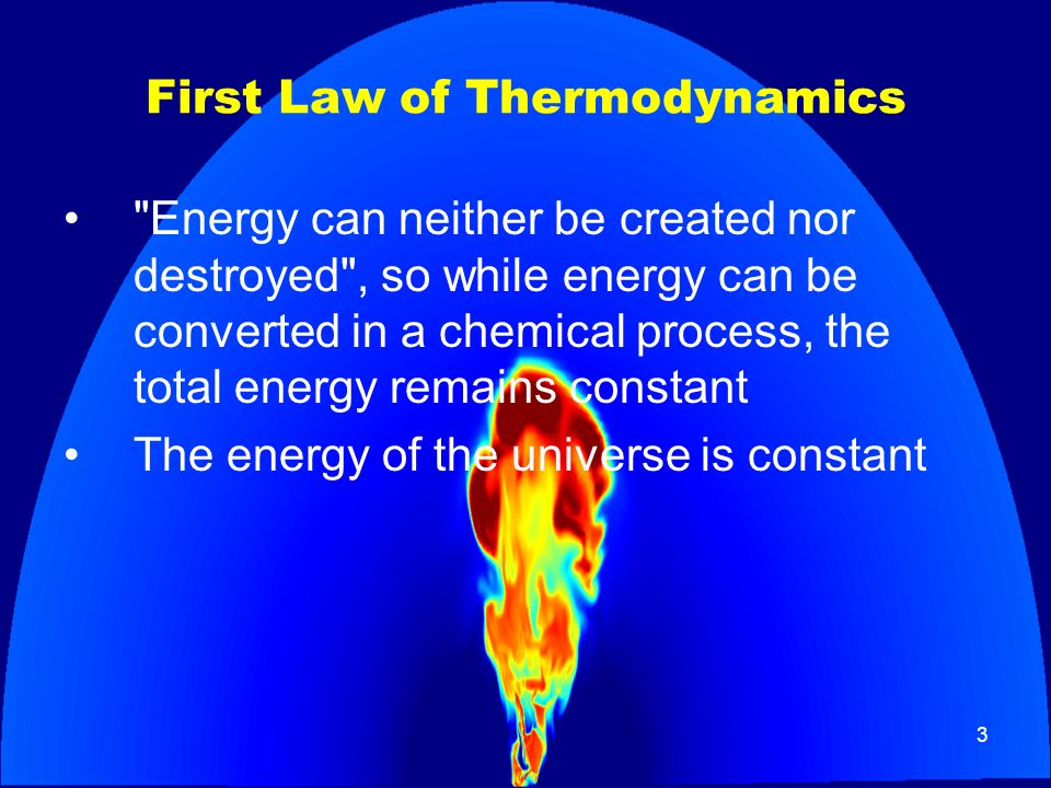 24 Third Law of Thermodynamics The entropy of a perfect crystal at O K is zero (NO disorder, since everything is in perfect position) Entropy-randomness or disorder of the system –Greater disorder, greater the entropy –Since zero entropy is defined to be a solid crystal at 0K, all substances have positive value for entropy Liquids have higher entropy than solids Gases have higher entropy than liquids Particles in solution have higher entropy than solids Two moles of a substance has a higher entropy than one mole
