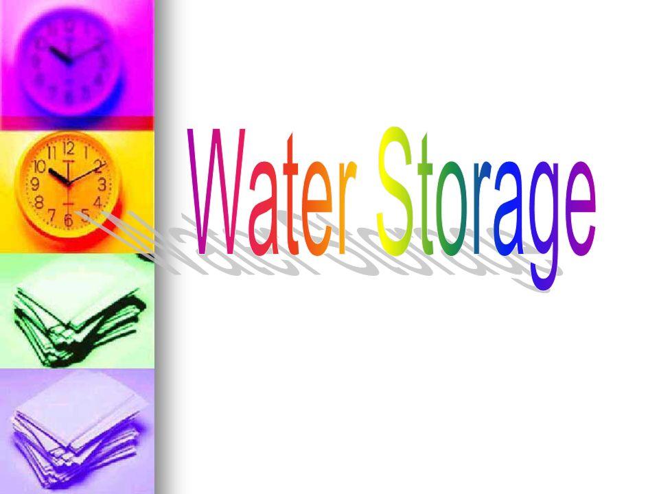 http://www.globalspec.com/NpaPics/ 98/151694_081120042854_ExhibitP ic.jpg http://www.fruitland.org/vertical/Site s/%