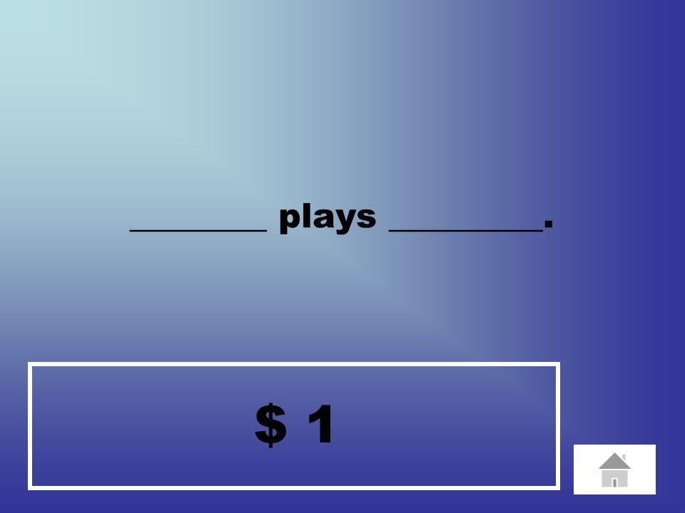 $ 50 Use _______________.