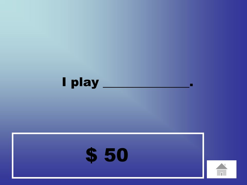 $ 100 __________ is ___________.