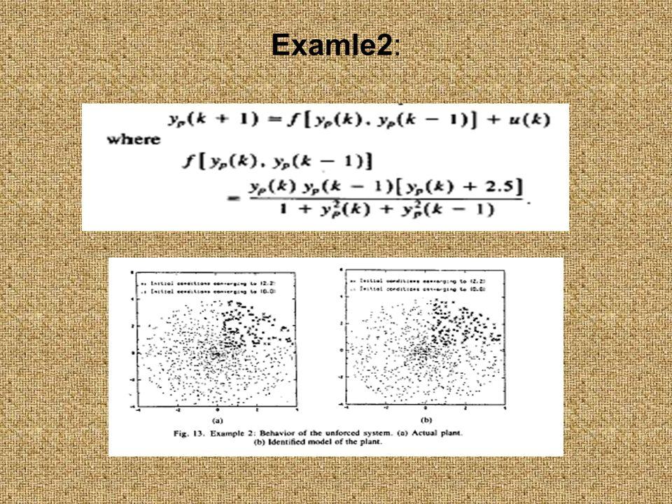 Examle2: