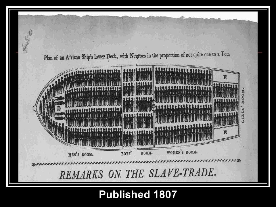 Published 1807