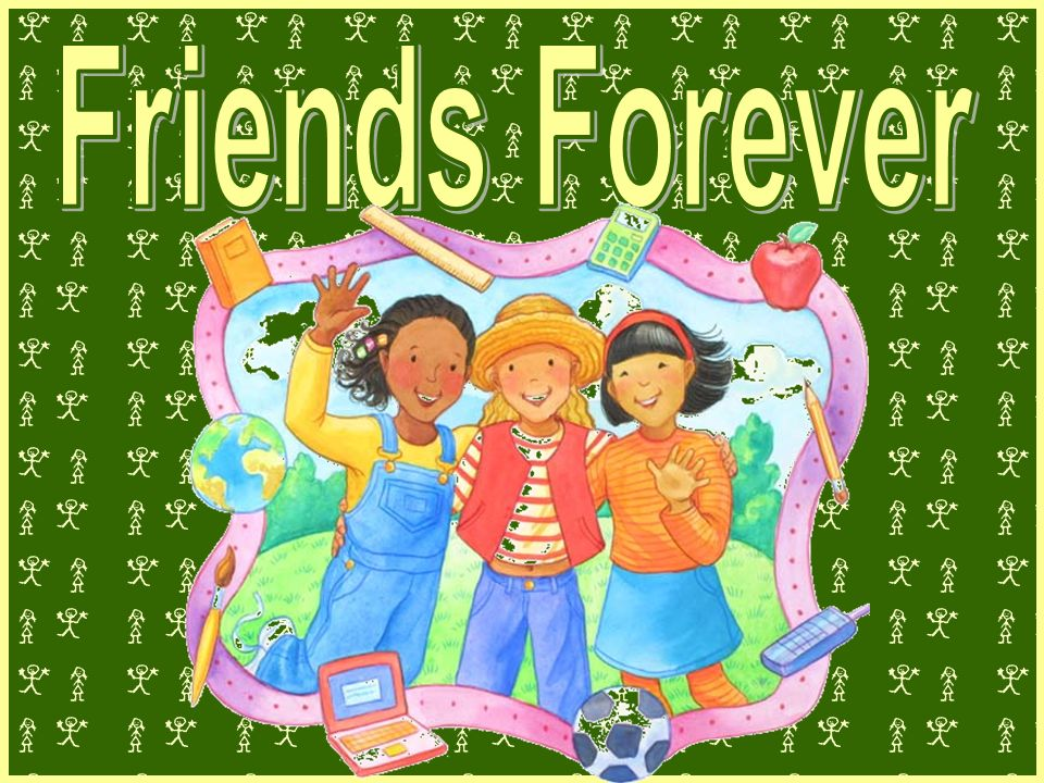 Author: Ann Morris The author writes the stories.The story is about friendships.