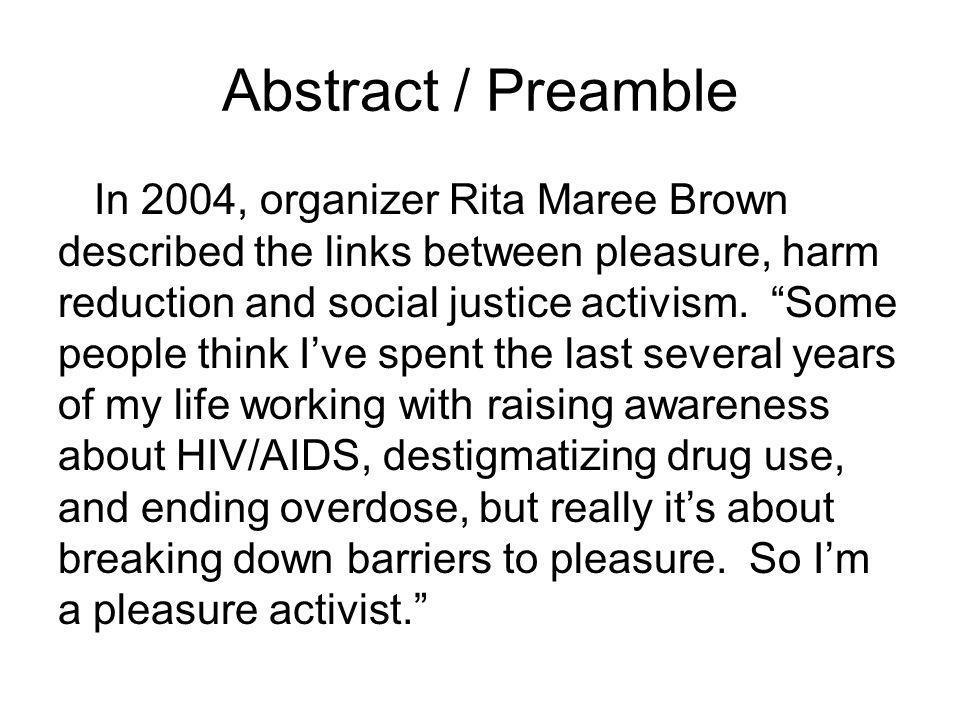May 1973, Rockefeller Drug Laws