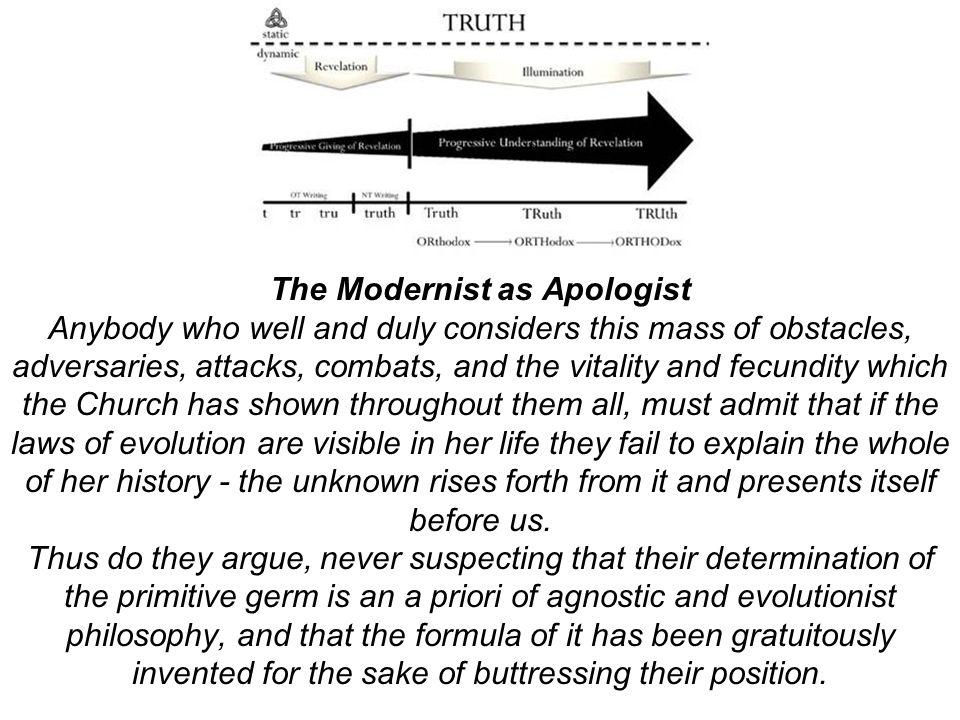 Criticism and its Principles 36.