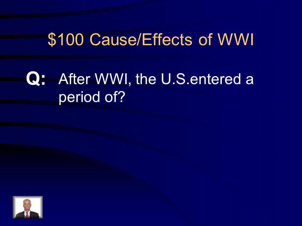 $500 imperialist presidents R: Platt amendment.