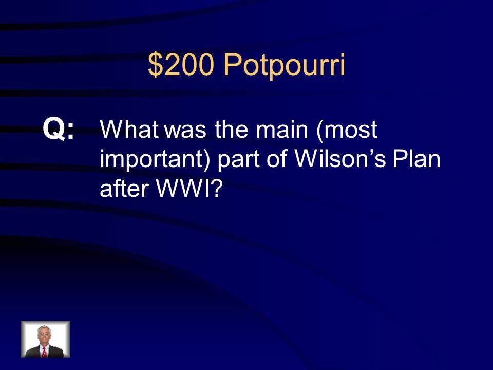 $100 Potpourri R: Guam, Puerto Rico, the Philippines, and Cuba