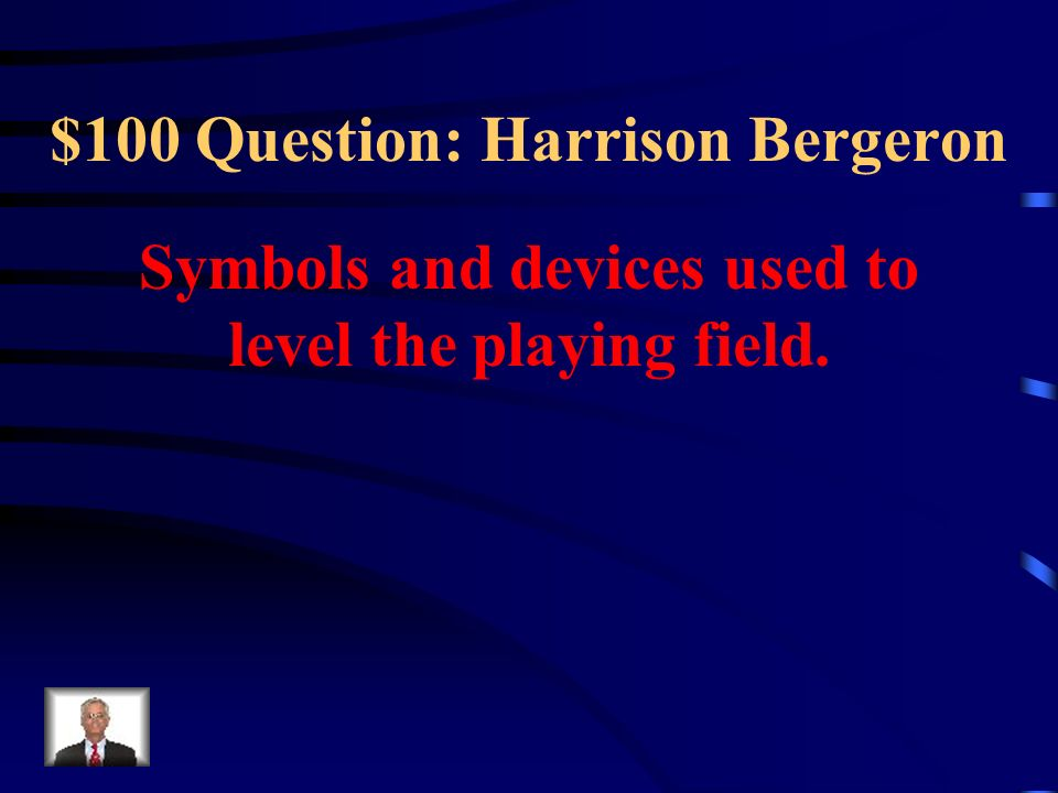 $500 Answer: Literary Devices What is Buildungsroman?