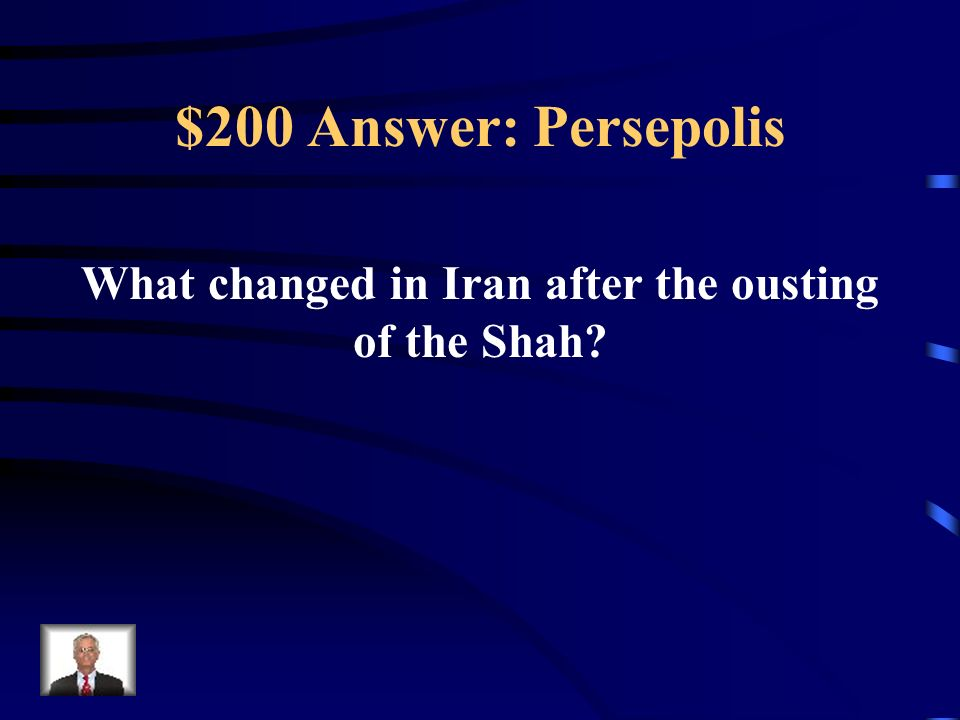 $200 Question: Persepolis Womens Rights Womens Fashion Freedom of Speech