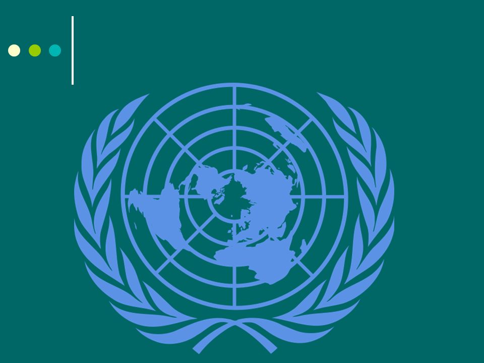 What is the purpose of the UN.According to the charter, the UN has FOUR main purposes: 1.