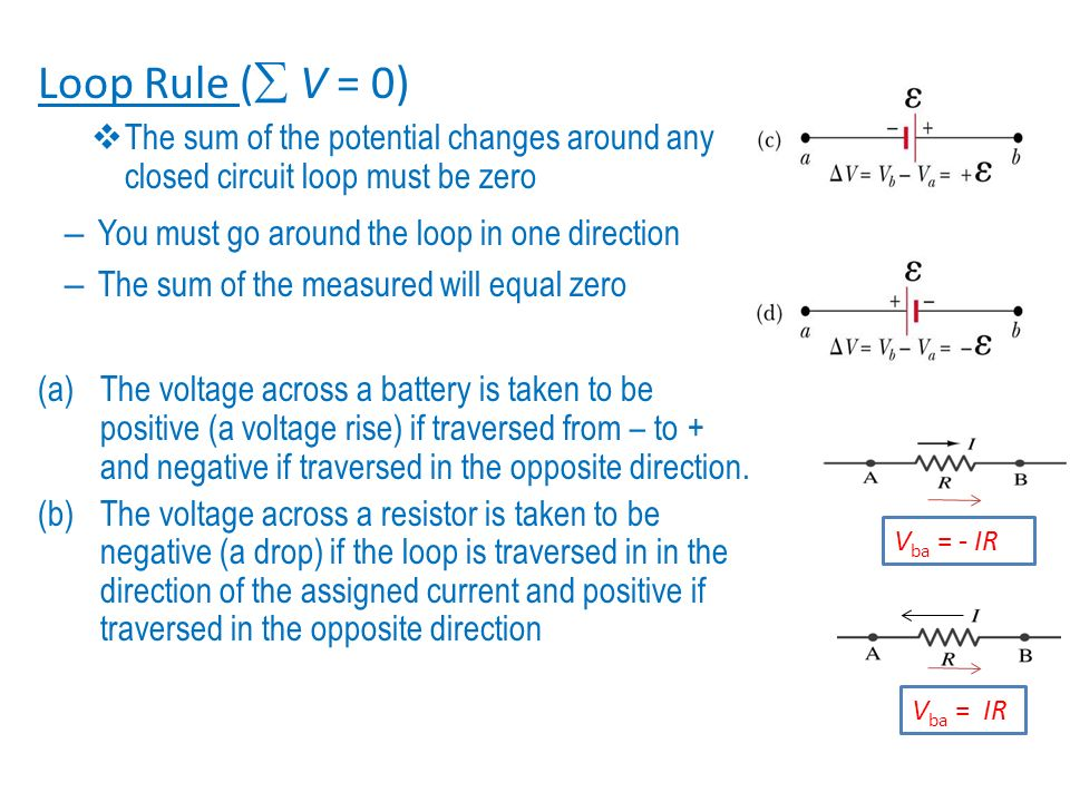 from the circuit with source voltage V and Total current I, which resistor will have the greatest voltage across it.