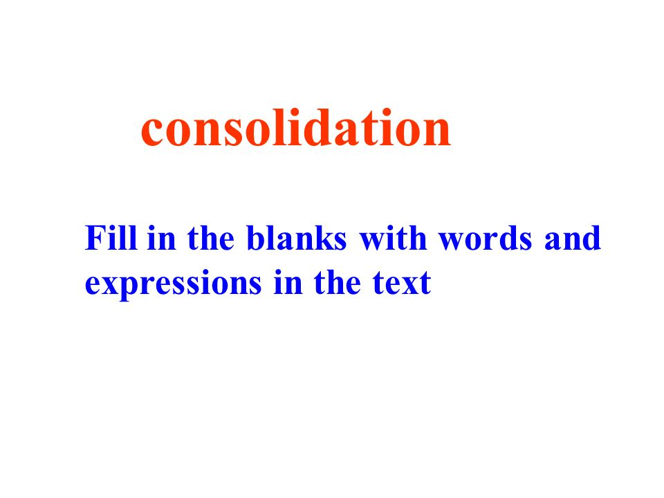 7.The sentence Life is a very successful language school (para2/L5)means. A. we are equipped with a special ability to learn language B. the key to le