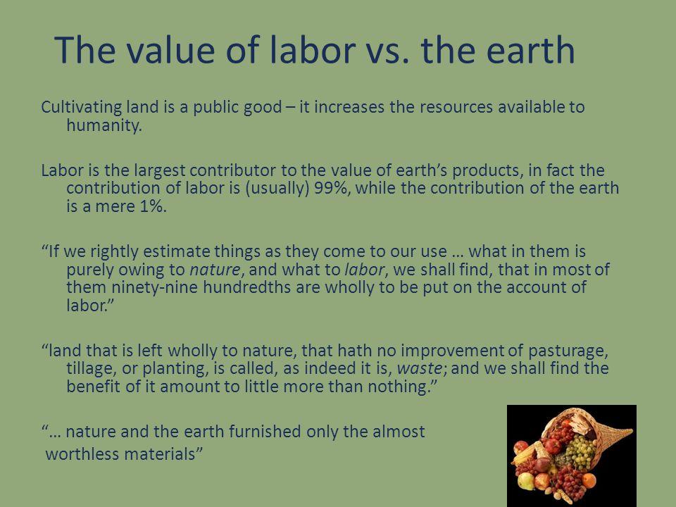 The Land Ethic Aldo Leopold (1887-1948) U.S.