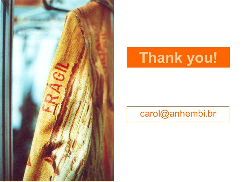 carol@anhembi.br Thank you!