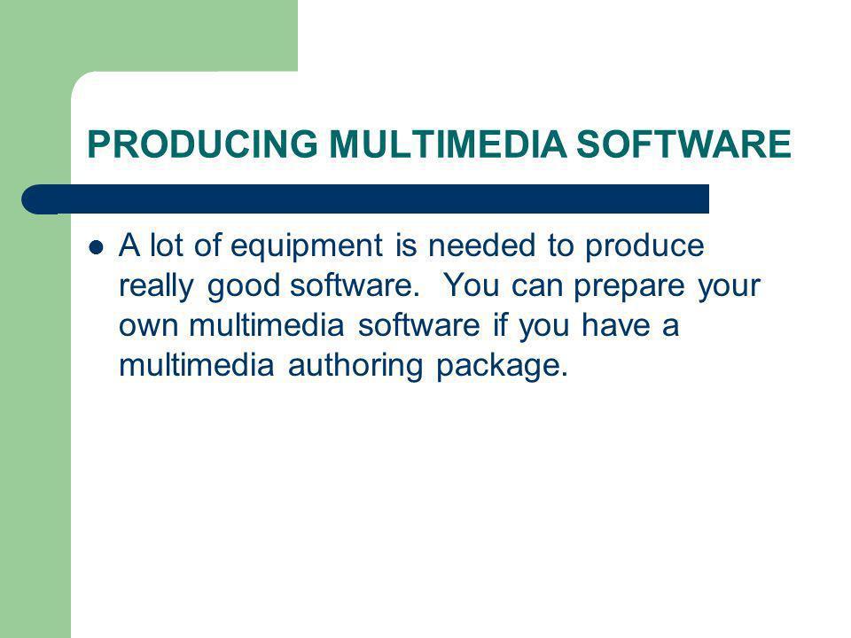 Examples Flash MX Studio Ulead PhotoImpact 12 Ulead DVD MovieFactory 5 Revolution Enterprise