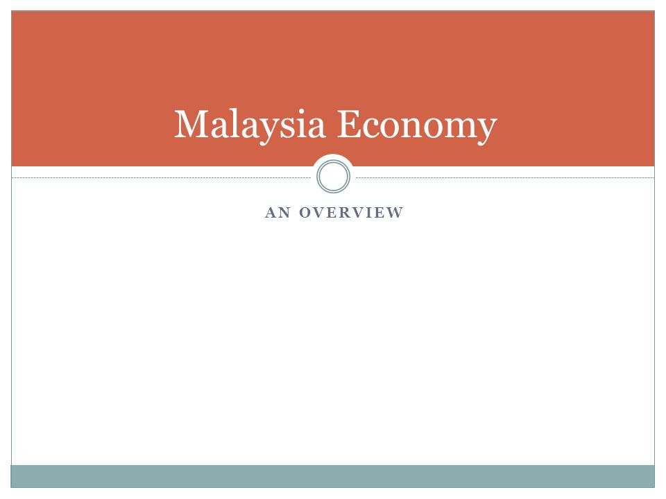 The GDP is expected to register a smaller overall decline of 3.0% for 2009 and to grow between 2.0% - 3.0% in 2010