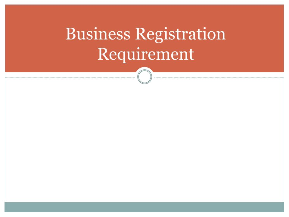 Human Resources Management Labour Laws and Employment Guide As an employer, you should be aware of the rules and guidelines for hiring and recruiting an employee for your company.