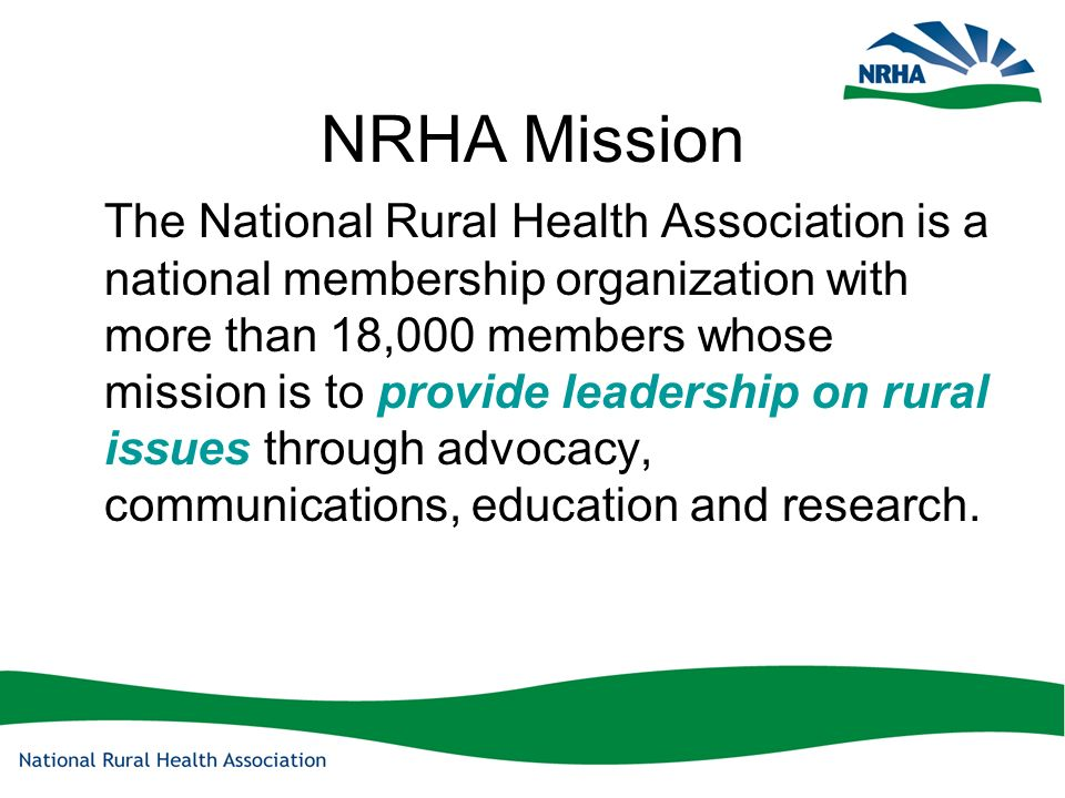 Health Information Technology $2b for grants and office of HIT coord.
