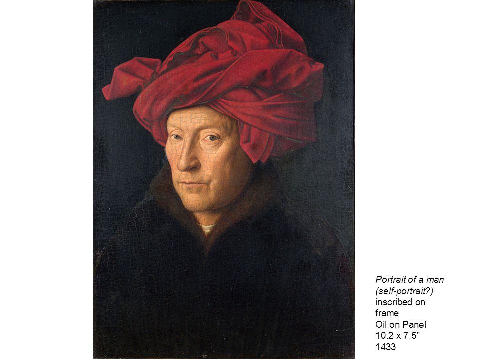 Raphael, 1500 - 1505 Sandro Botticelli, 1444 – 1510