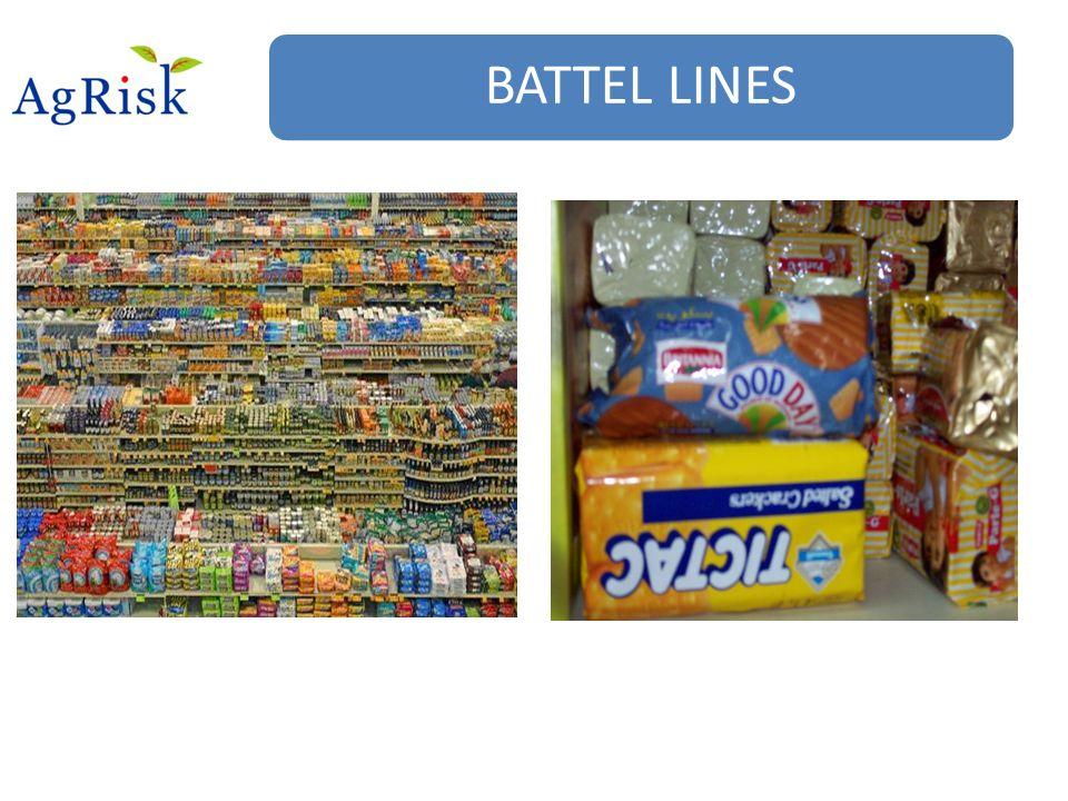 BATTEL LINES