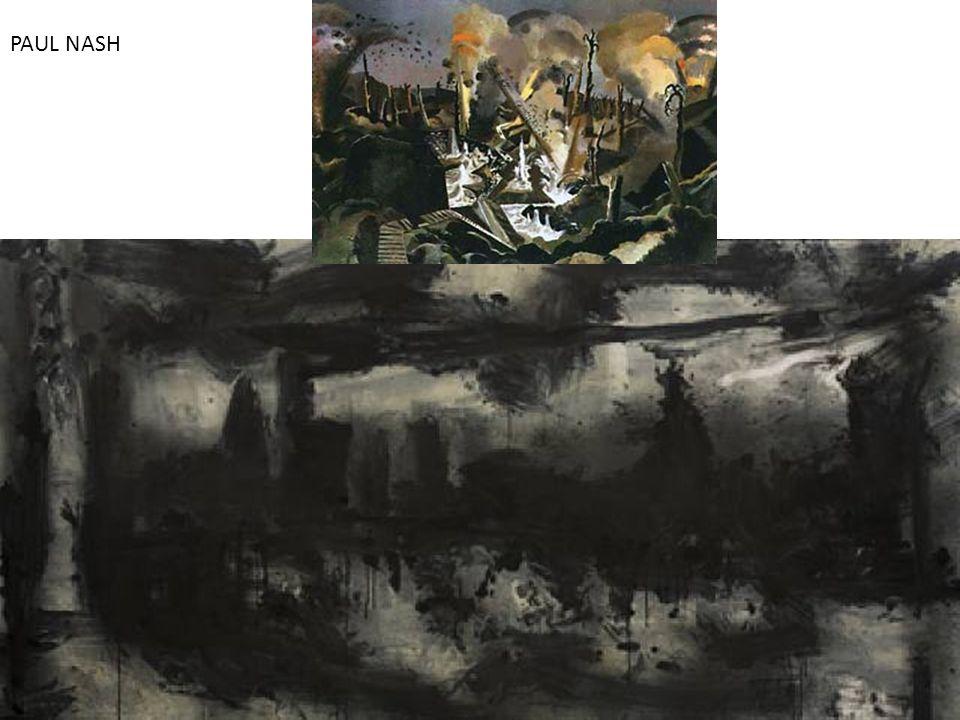 FINE ART: PHYSICAL COLLISIONS VASILY VERESSHCHAGIN GRAHAM SUTHERLAND HOWARD BRODIE THEODORE GERICAULT MAGGI HAMBLING