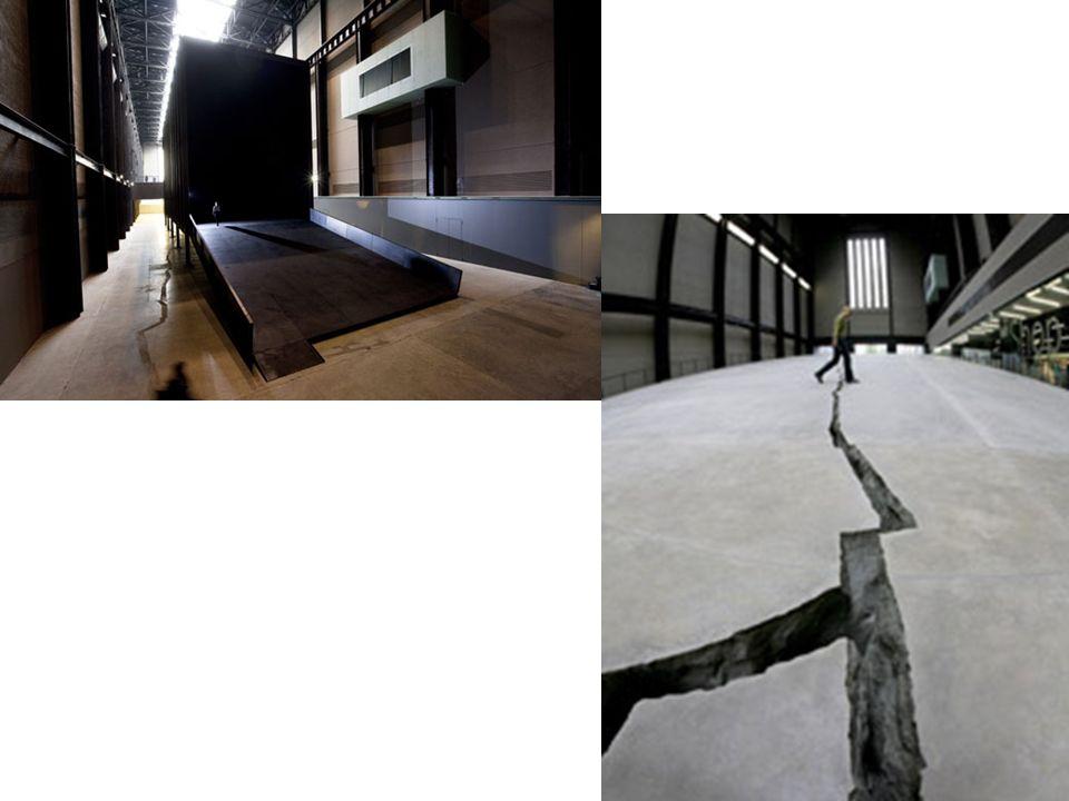 FINE ART: REINTERPRETED WORKS OF ART GUSTAVE COURBET V PETER BLAKE FRANCIS BACON