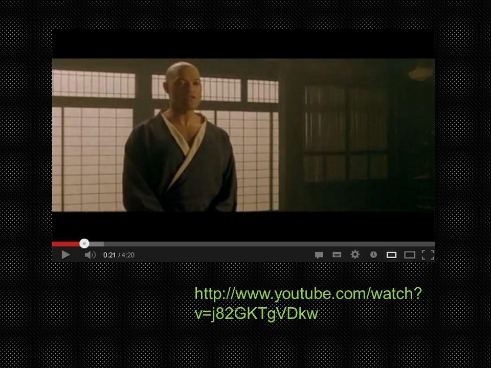 http://www.youtube.com/watch v=j82GKTgVDkw