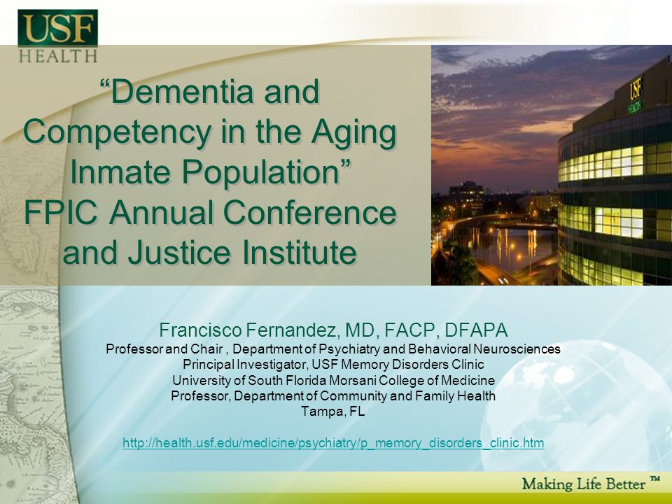 Vaccination with A Peptides as Treatment for Alzheimers Disease Transgenic AD mouse over-expressing APP with FAD linked codon 717 mutation With increasing age develops extensive amyloid deposits Age 13 months, cognitive decline, neuronal pathology Immunized at 6 weeks with A 1-42 Develops antibodies against A 1-42 Normal old age, no amyloid deposits Schenk et al.