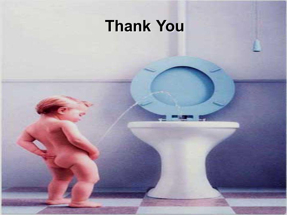 Vincenzo Galati Thank You