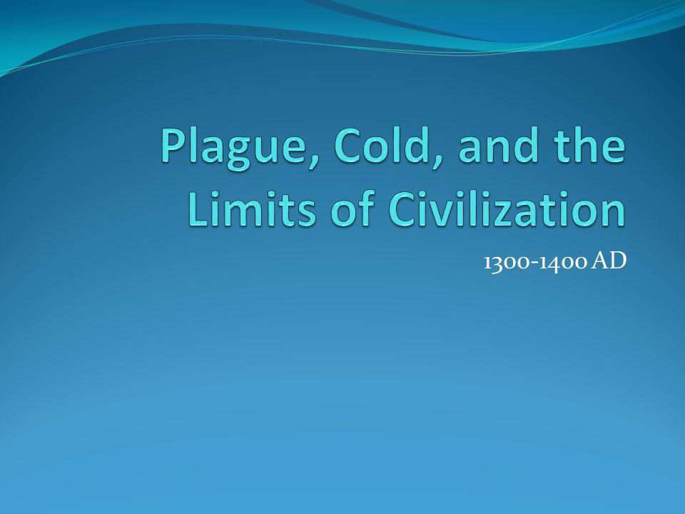 1300-1400 AD
