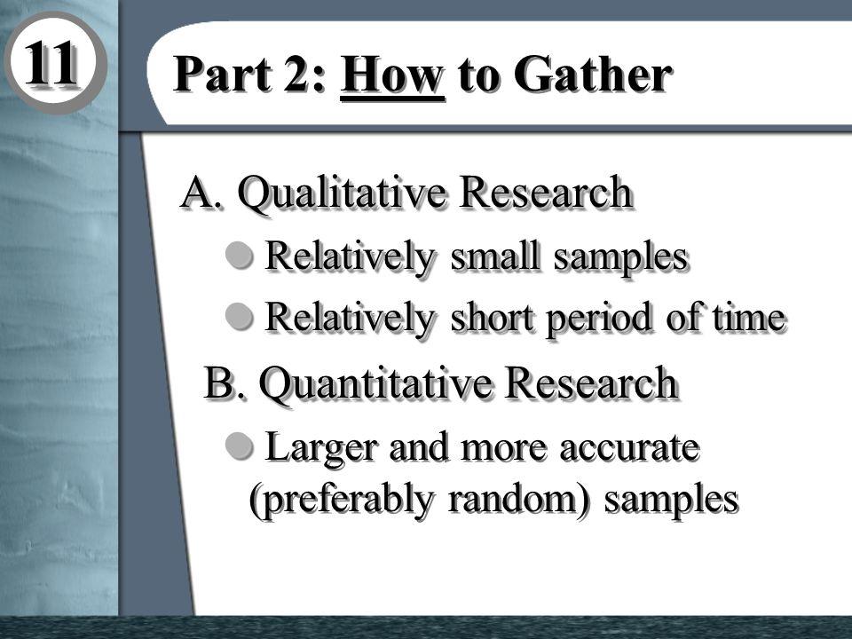 1111 D. Measuring Results n Copytesting l l Starch, Gallup & Robinson, McCollum Spielman, etc. n Copytesting l l Starch, Gallup & Robinson, McCollum S