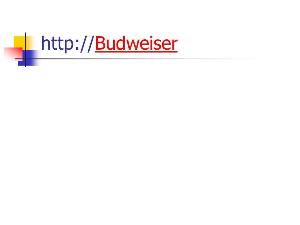 http://BudweiserBudweiser