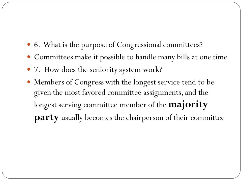 Congressional Apportionment p. 178-9