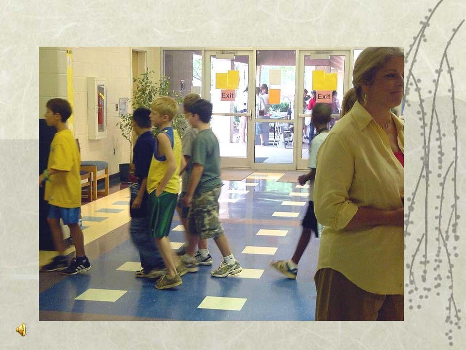 Wake County Public School System Academically Gifted Program Missy Laster & Lissy Wood Turner Creek Elementary