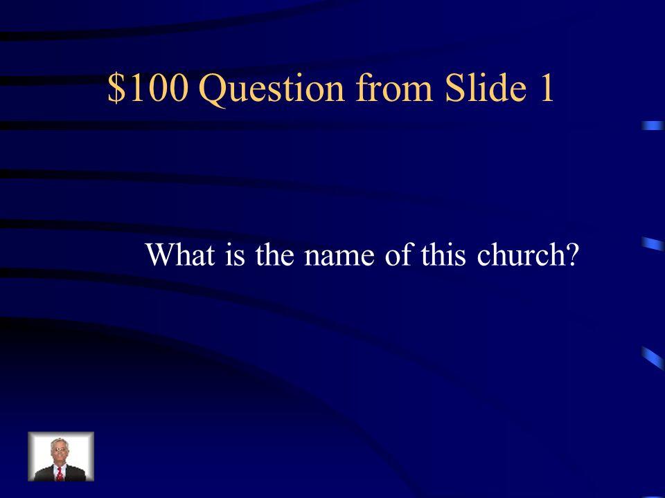 Double Jeopardy Heading1Heading2Heading3Heading4 Heading5 Q $100 Q $200 Q $300 Q $400 Q $500 Q $100 Q $200 Q $300 Q $400 Q $500 Final Jeopardy Q $600