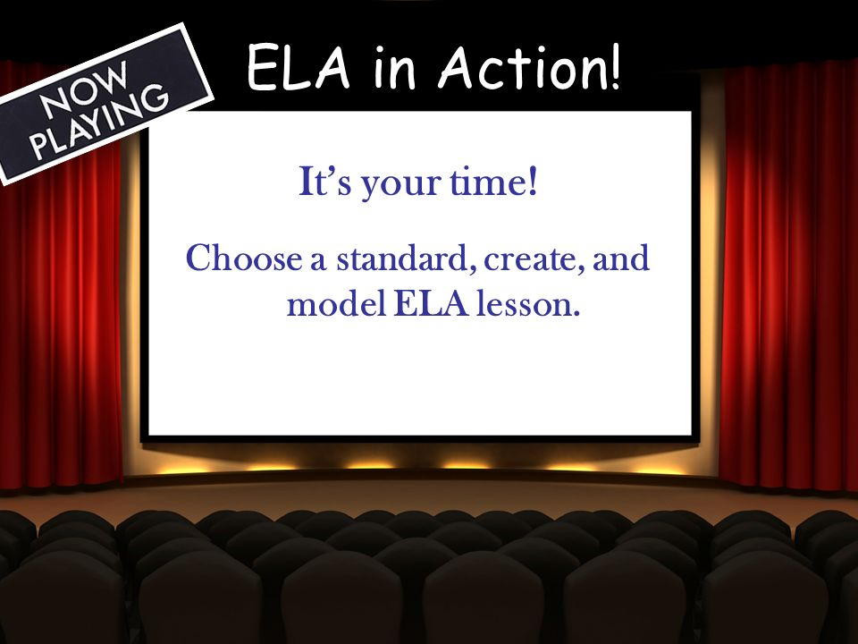 Pacing Guide Lets look at the pacing guide for ELA! http://hcsresources.wikispaces.com/