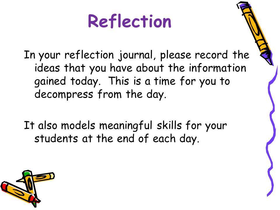 Resources Jigsaw 1- www.fcrr.orgwww.fcrr.org 2- www.freereading.net 3- www.readworks.org 4- www.readwritethink.orgwww.readwritethink.org Find the people in your group.