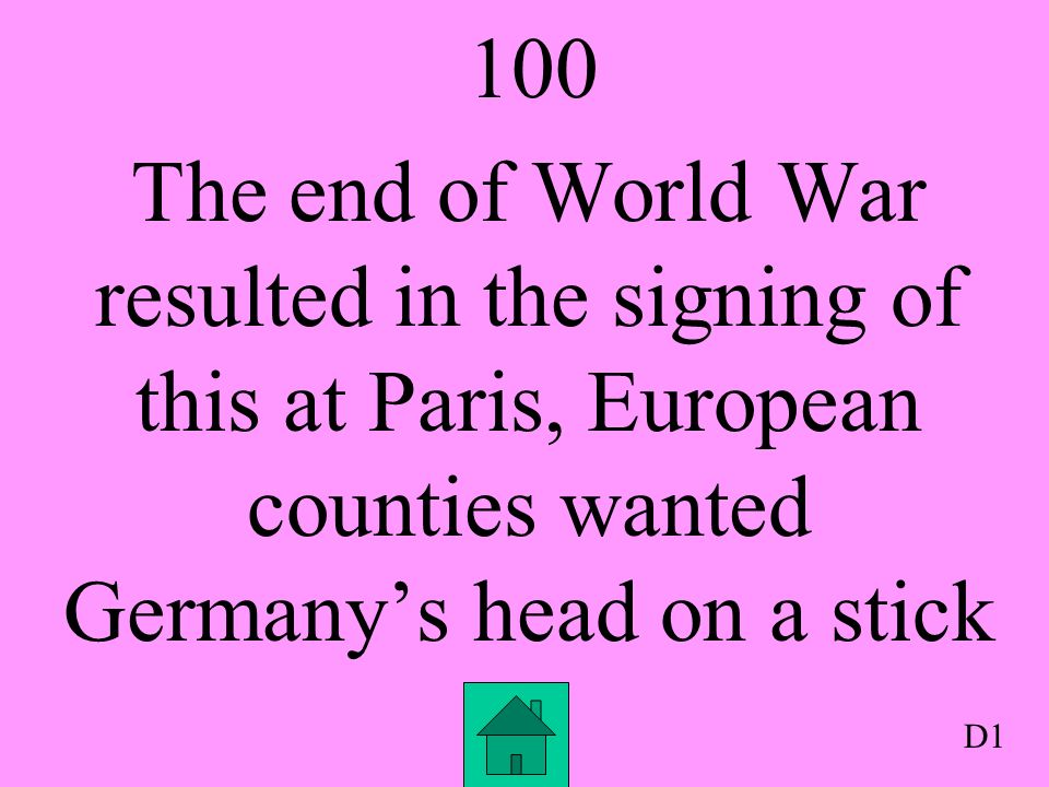 500 Before war broke out Germany, Austria/Hungary and Italy was called this. C5
