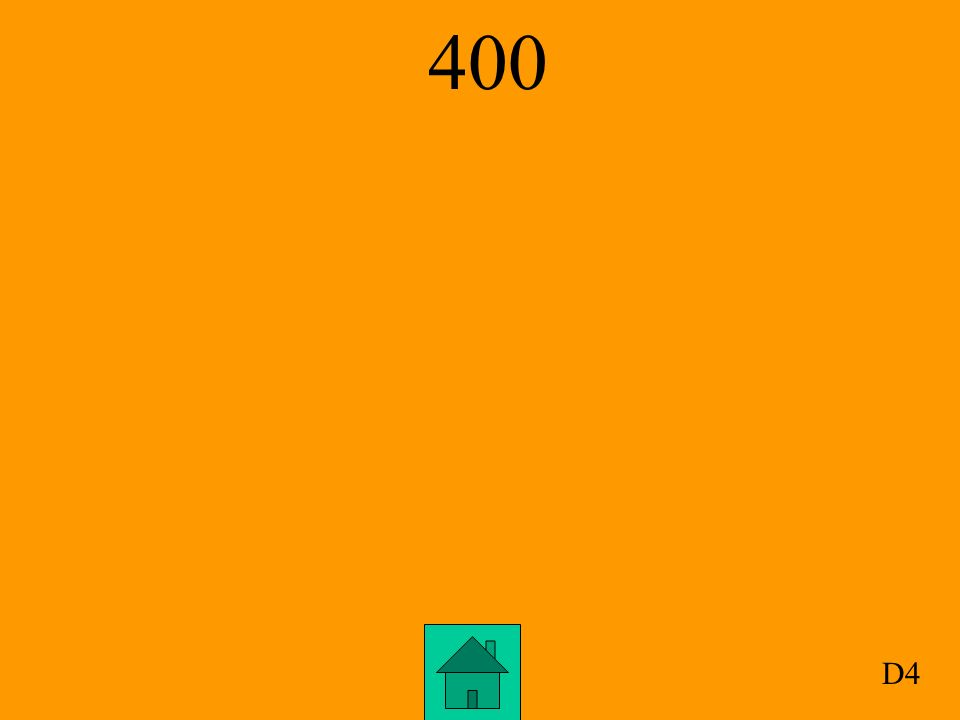 300 D3