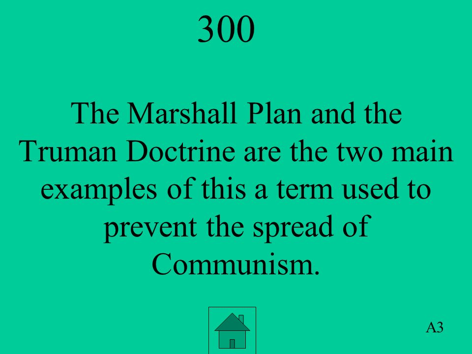 200 A2 Ethel and Julius Rosenberg and Senator Joseph McCarthy are prime examples this term used describe the fear of the spread on Communism within th
