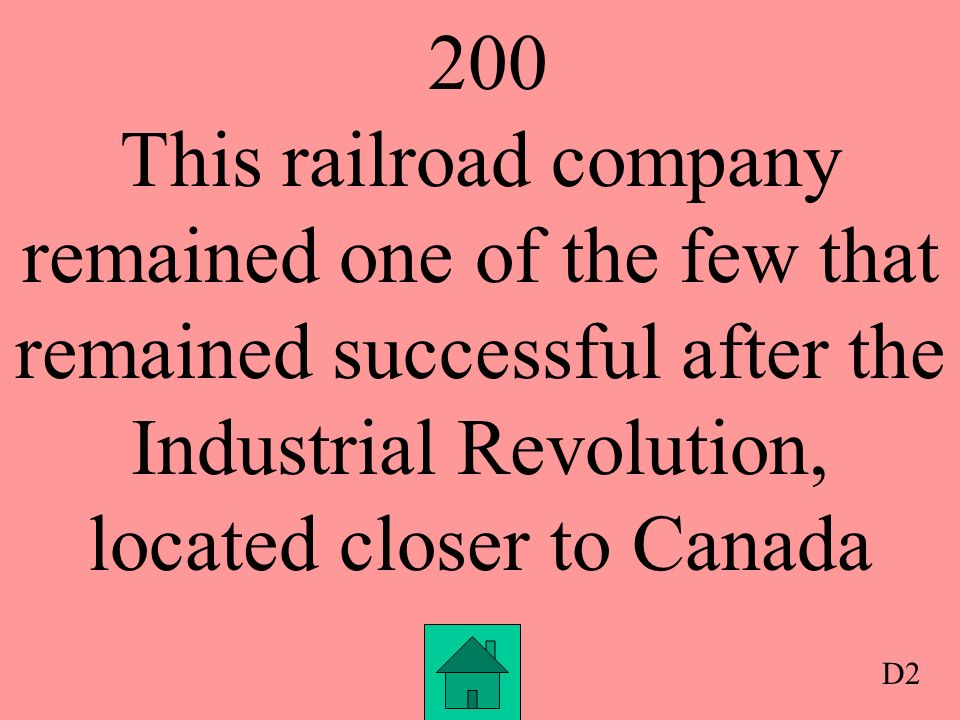 100 During the building of the Transcontinental Railroad, railroad companies tapped into this ethnic workforce for labor.