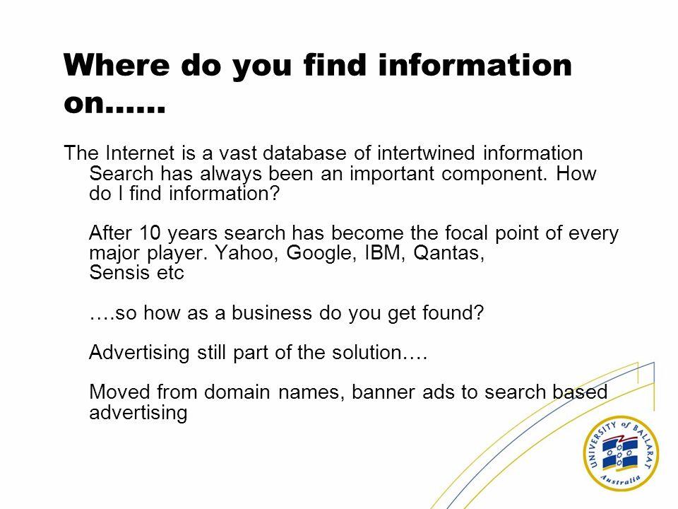 Portals Q1.Define portal Q2. Is a search engine the same as a portal.
