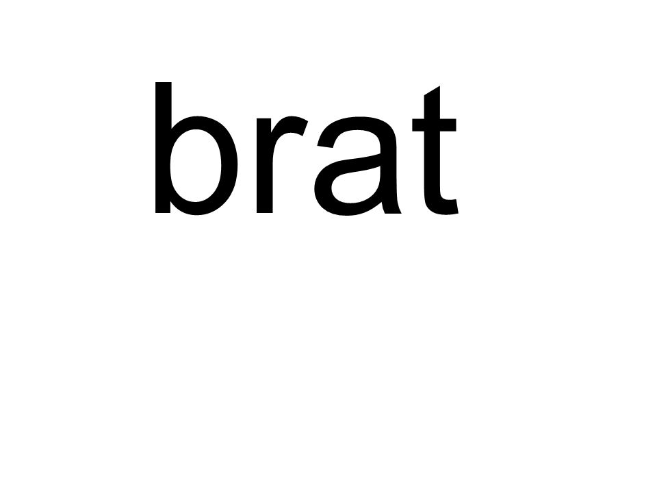 br at