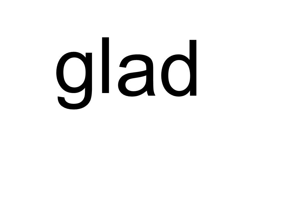gl ad